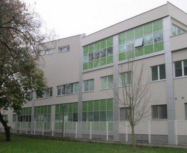 Opšta bolnica Gradiška